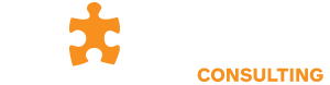 Kalmes Consulting Professional Coaching